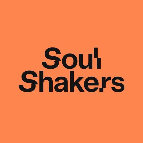 Soul Shakers - 2018 #16