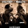 Download Gully Boy Asli Hiphop Vs Laung Gawacha - Dj Aaditya  Zeetwo Mashup (hearthis.at Mp3