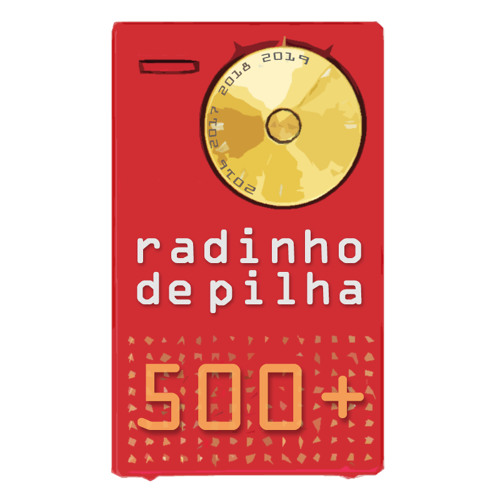 brumadinho na paulista, renda mínima, arte digital retrô, direita + esquerda x elites, probioticos