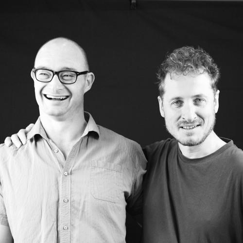 Ep. 172 Monty Waldin interviews Chris Scott (The UK Wine Show Podcast)