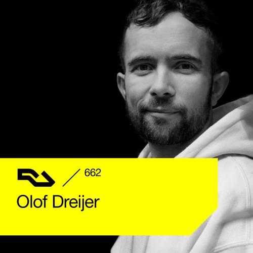 RA.662 Olof Dreijer