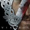 Download HISTORY Vikings FULL FORCE NORSE CREDIT01.WAV Mp3