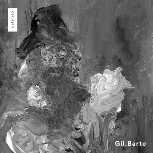 Gil.Barte - Egareur