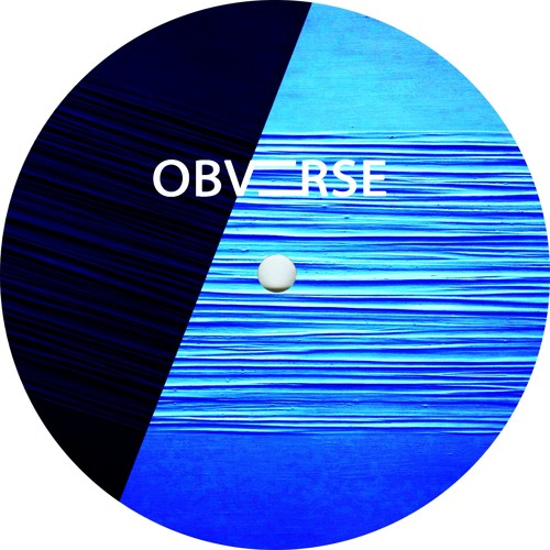 Electric Rescue - First Obverse - Obverse records 01