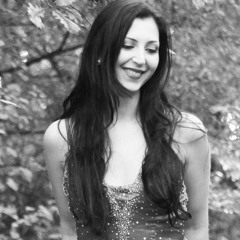 Sophia Vocals ft. BandHarmony - Speechless (Robin Schulz feat. Erika Sirola)