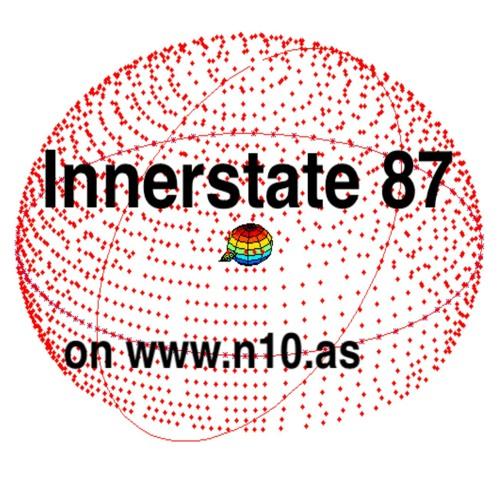 Innerstate 87 (n10.as)