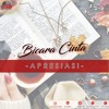 Download Mp3 BICARA CINTA - APRESIASI