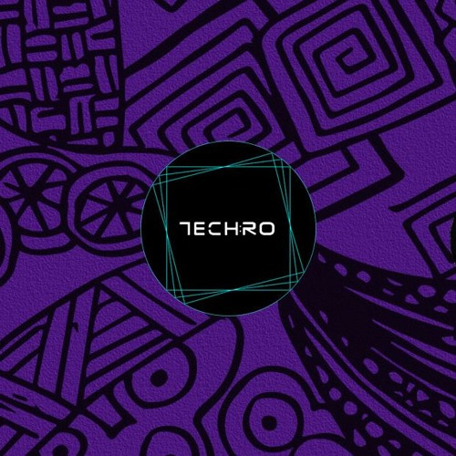 Tech:ro podcast #15 | Pierre C