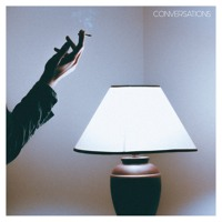 Far Caspian - Conversations
