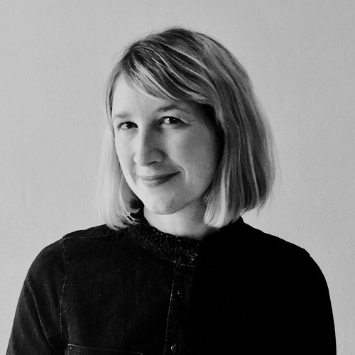 Ellen Wiles - Hidden Stories of New Arrivals: The Invisible Crowd