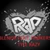 Blenor Feat. PRØKERS - Tyle Razy Prod. (NagraBeats)