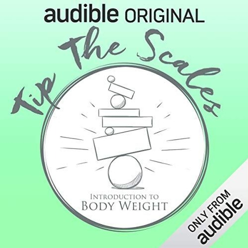 Sample - Tip The Scales