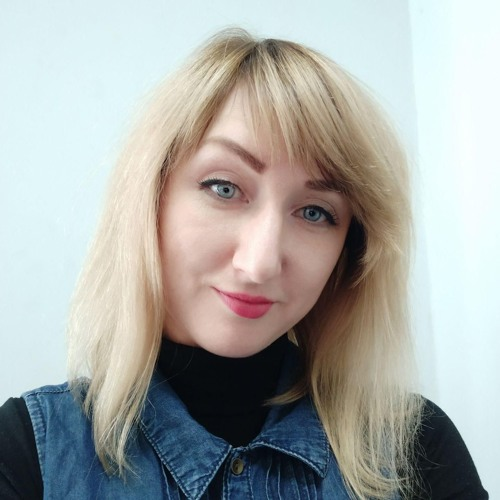 Business Insight: Yulia Tokarchukova, International Web Developer (4 February 2019)