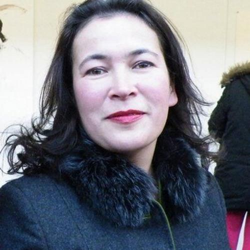 Danielle Lemaire, multimediaal kunstenaar