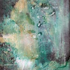 Menachem 26 - Hal (coss & iorie Remix)