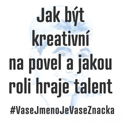 Jak v sobě probudit kreativitu: Co dělá profesionál jinak, než amatér?