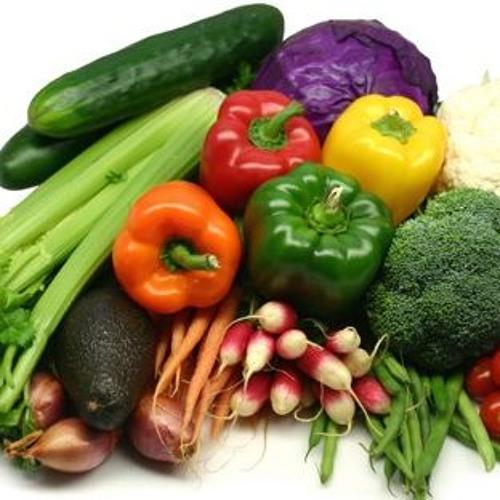 مقاومة السرطان عن طريق الغذاء مع اخصائية التغذية باسكال تابت