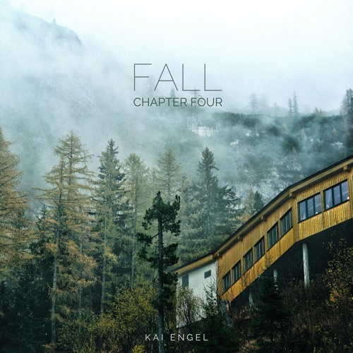 Chapter Four / Fall