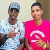MC ASA BRANCA - MC WL DO CAXAMBU :: EU TO PASSANDO TU GOSTA =( SEM CARIMBO  2019 )