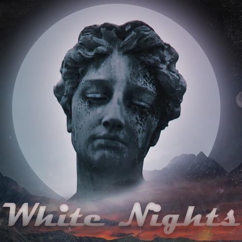 White Nights   New Beat