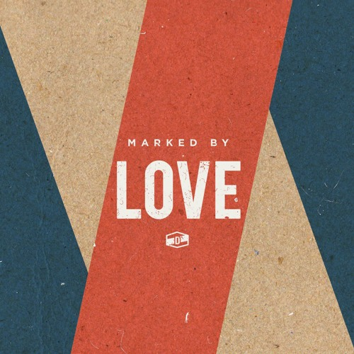 Image result for marked by love