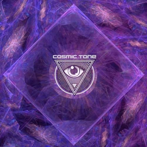 Cosmic Tone - Full  Set 2019
