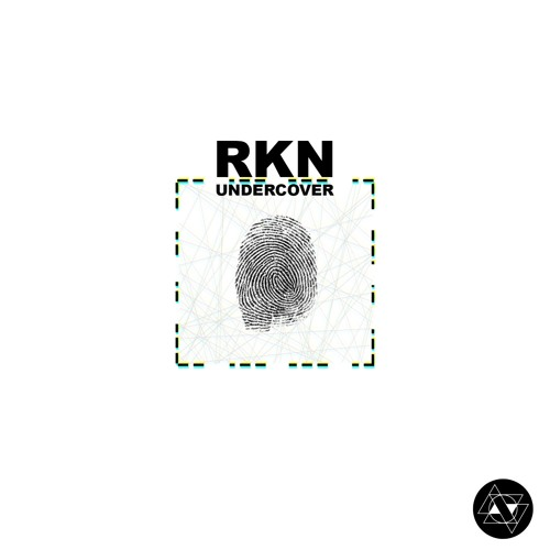 RKN - Undercover [FREE DOWNLOAD]