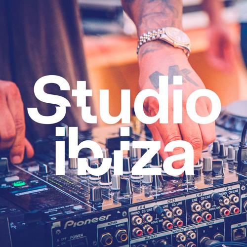 Studio Ibiza 2018 - Tyrll