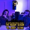 The Golden Hours Podcast: Jonny Glenn's Golden Hour