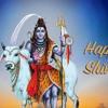 shivaya namah om vs Alkaline fleek maha shivaratri special 2k19