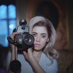 Marina (And The Diamonds) - Primadonna ('80s Retro Disco Remix)