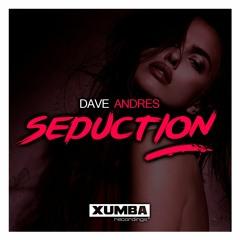 Dave Andres - Seduction (Dub Mix)
