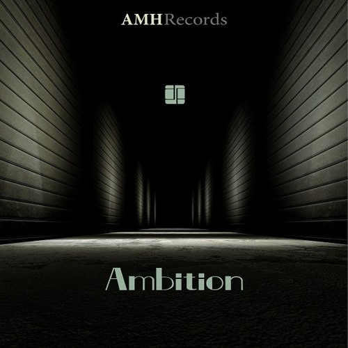 Ambition (original Mix)