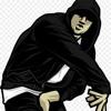Eminem ft. Dr. Dre - Guilty Conscience (Already Known Remix)