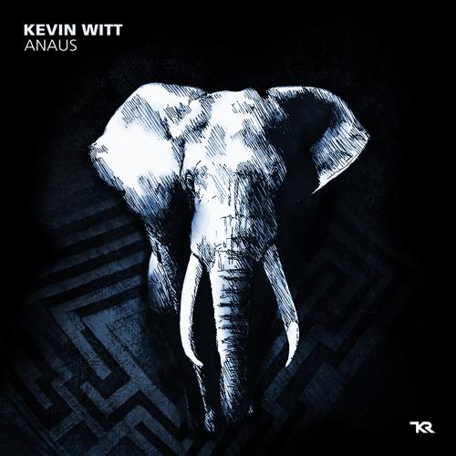 Kevin Witt - Energizer (Original Mix)