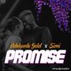 Download Adekunle Gold x Simi - Promise Mp3