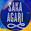 JKT48 - Wagamama Nagareboshi (Bintang Jatuh yang Egois) / Cover Karaoke ver.