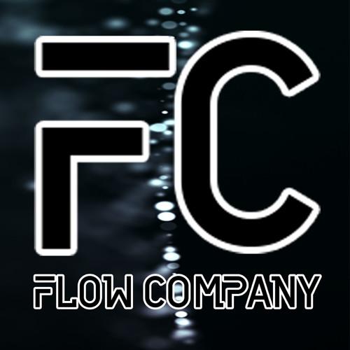 Flow Company - Legacy & Destiny [001]