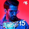 Download DJ NYK Pres. Electronyk Podcast 15 | 4 Hours Non Stop Bollywood, Punjabi & Dance Remixes Mp3