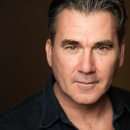 Ian Kelsey