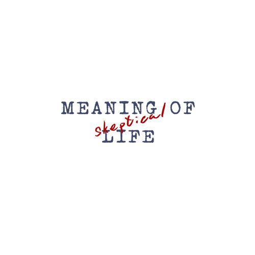 Meaning of (Skeptical) Life 001 - Pilot - Detox, Globální oteplování, WHO aj.