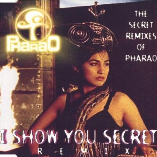 Pharao - I Show You Secrets 2k19 (UltraBooster Bootleg Remix) by