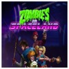 Zombies In Spaceland (Call of Duty OST Remix) [FREE DOWNLOAD]