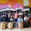 Andrea Villalba, Sobre Orquesta Infantil De Musica Indigena Y Latinomericana YAYAU