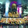 War Runners Ep 3: Data Theft