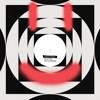 Optimo Music Digital Danceforce 005 - Tamburi Neri - Works #1 EP