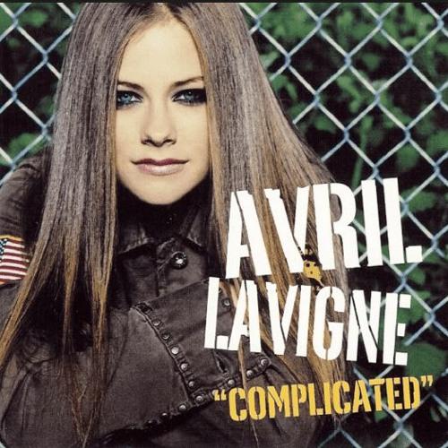 Avril lavigne download