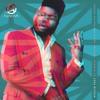 Khalid Feat Dj Alnova - Better Remix - Nevrmind Cover(J - Kee Prod) [2019]