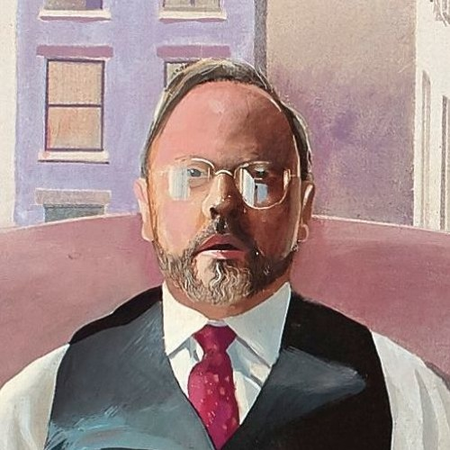 Who Was Henry Geldzahler?--A Conversation with Randall Bourscheidt