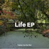 Download Fabian Van Der Elst - Life EP Mp3